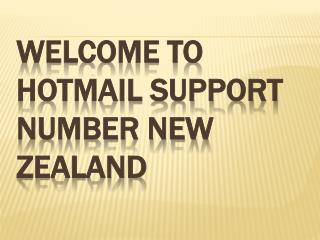 Hotmail Independent Service Provider Guides Users How To Change Phone Number Instantly.