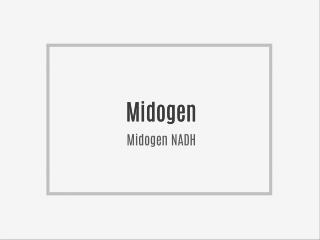 http://www.maxmusclestack.com/midogen-reviews