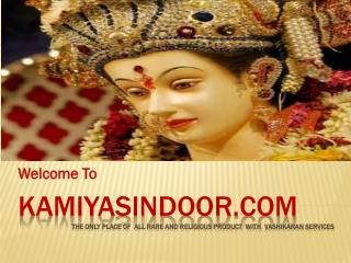 Navratri Puja Shubh Muhurat Call-9999505545