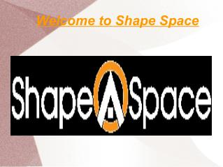 ShapeASpace   Select your Interior Designer and Architect