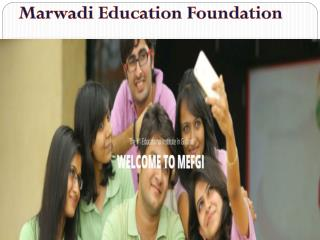 Best Engineering College in Rajkot
