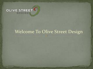 Olive Street Design lifelong students of the extraordinary and we bring what we learn to work every day.