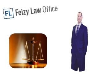 Dallas Personal Injury Attorney