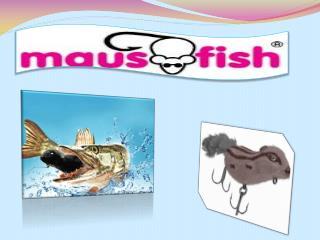 mausfish.com