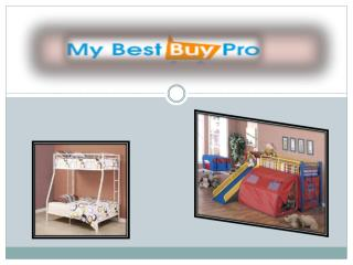 Mybestbuypro.com/bunk-beds-with-stairs