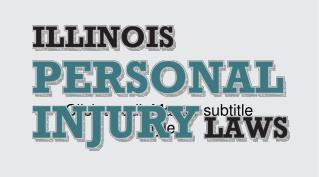 Illinois Personal Injuiry Law Firm (815-209-9030)