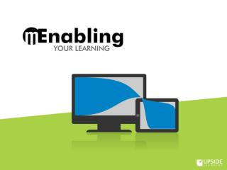 mEnabling Your Learning