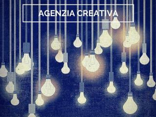 Agenzia Creativa