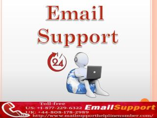 Dial Yahoo Support Toll-free number for instant Yahoo! help