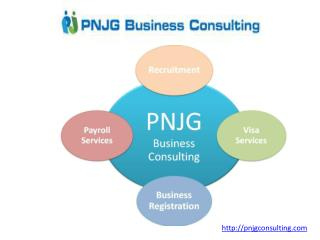 Payroll Outsourcing Services & Process of Recruitment Agencies in the Philippines