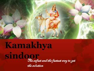 Navratri 1st Day Shailputri Devi Puja Mahurat Call-9999505545