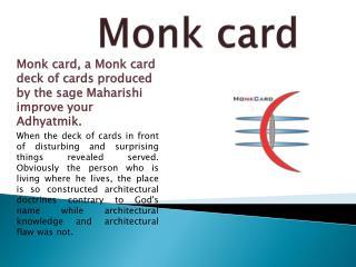 Monkcard Creative & Professional Interior Design Delhi