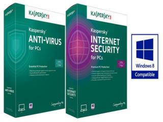 Kaspersky Antivirus Tech Support 1-844-798-3801 Toll Free Number