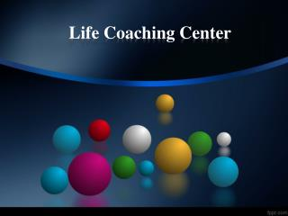 Life Coaching Center-Dr Sapna Sharma