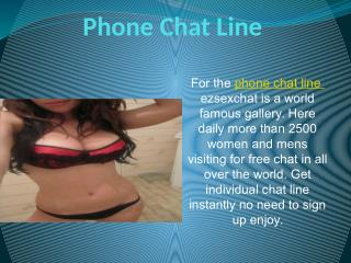 Free Dirty Chat Rooms