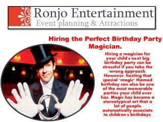 Hire Magician NY | Party Magician NY| Hire Magician Nassau County| Hire Magician Long Island