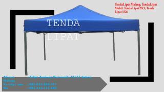 sewa tenda, jual tenda, harga tenda, 085-815-280-557