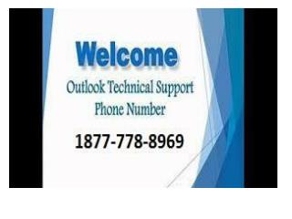 oul took email Technical support number 1877-778-8969 toll free,