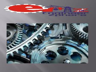 GATE Mechanical Engineering coaching Chandigarh