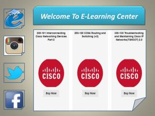 Cisco CCNP Security Certification Listings