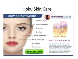 http://www.healthcarebooster.com/hoku-skin-care/