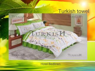 Bathrobe for women | Hotel towels turkey