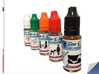 Sex E Liquid Wholesale Now USA