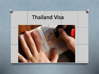 Thailand tightens visa requirements for foreign reporters