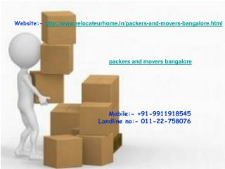 packers and movers pune # http://www.relocateurhome.in/packers-and-movers-pune.html