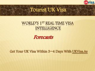 Get your uk visa within 3–4 days with uk visa.ae