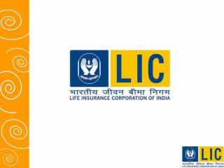 LIC Introduction