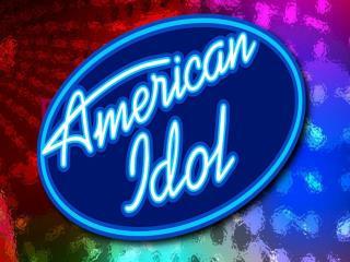 American Idol Grand Finale