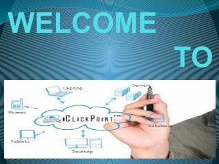PowerPoint Management