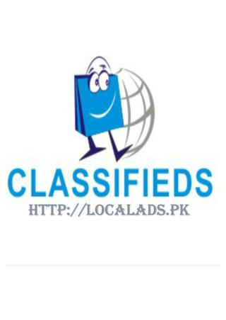 Local Ads - Free Classifieds and Job Ads
