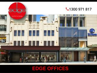 EDGE OFFICES