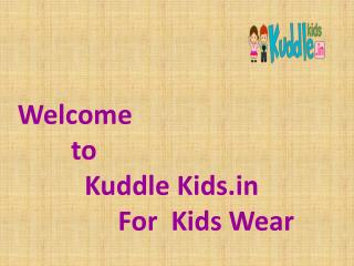 Buy-Boys-Party-WearOnline, Buy Clothes for Boys at Low Prices in India