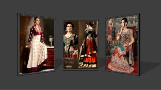 Supplier of Women Cloathing in Surat, India at Cheap Price
