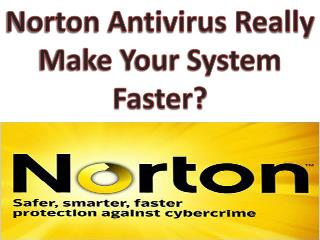1-877-523-3678 Norton Antivirus Tech Support Phone Number USA & CANADA