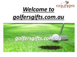 custom golf head covers australia,custom putter covers