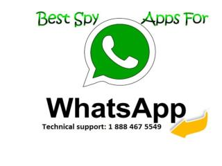 whatsapp technical support 1 888 467 5549  phone number