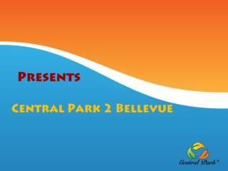 Central Park 2 Bellevue
