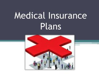 How health plan protects you and your family?