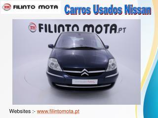 Comprar carros Peugeot usados em seus or�amentos.