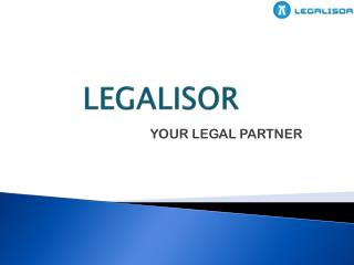 LEGALISOR !! Search & Hire Best Lawyers & Advocates In Delhi,India !!