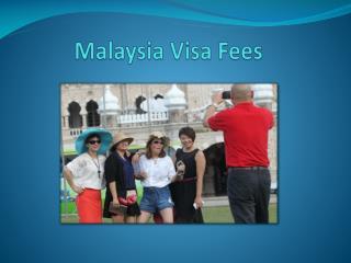 Malaysia Student Visa Requirements