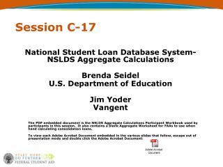 Session C-17