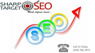 SEO Services - Always Well To Go For a Quality Service Provider