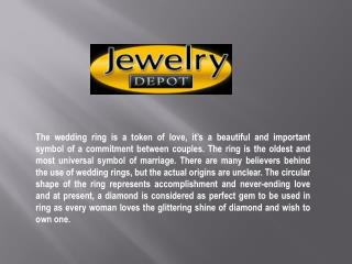 wedding rings houston- The Perfect Alternative to Traditional Wedding Rings