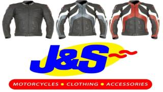 Motorcycle Accessories Jsaccessories UK