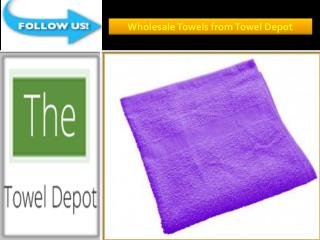 Shop for workout towels